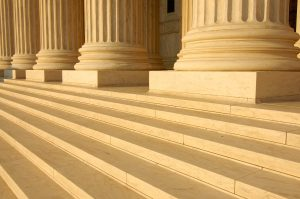 Henry Schein | Supreme Court | Cert. Granted