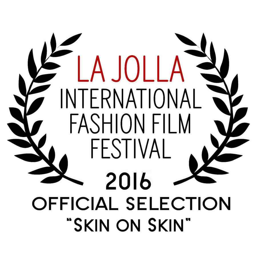 LJIFFF Official Selection Skin on Skin