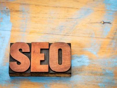 How to Choose a Trustworthy SEO Agency for Your Brand