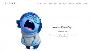 404 seo optimizaed page