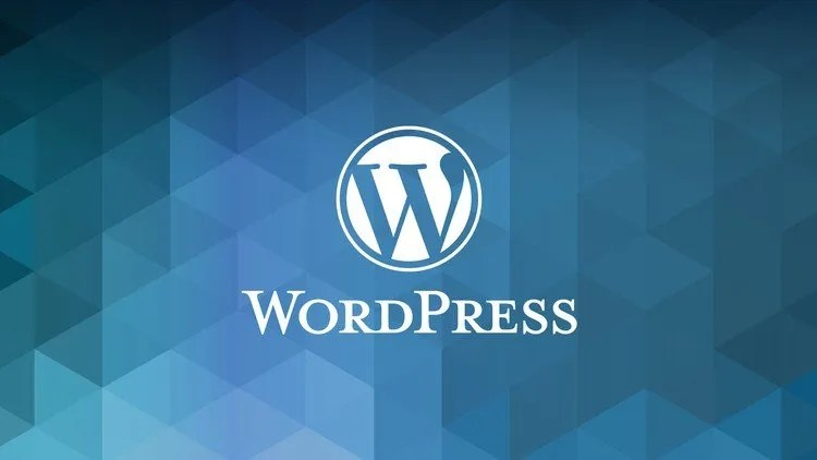 Is WordPress the right blog platform for you?