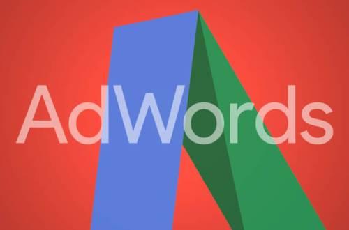 Google adwords campaign targeting demographics