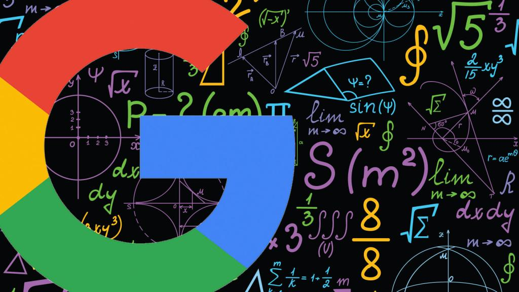 google-code-seo-algorithm