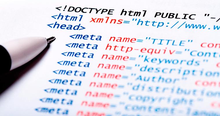 optimize meta titles and meta descriptions