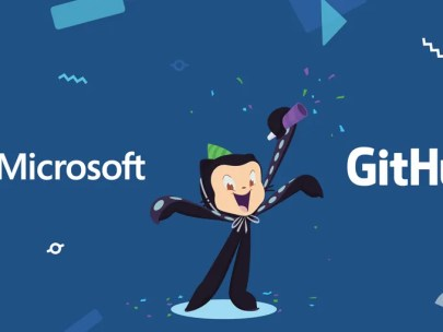GitHub Now Offers Free Unlimited Private Repositories