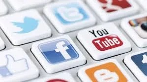 social-media-2019