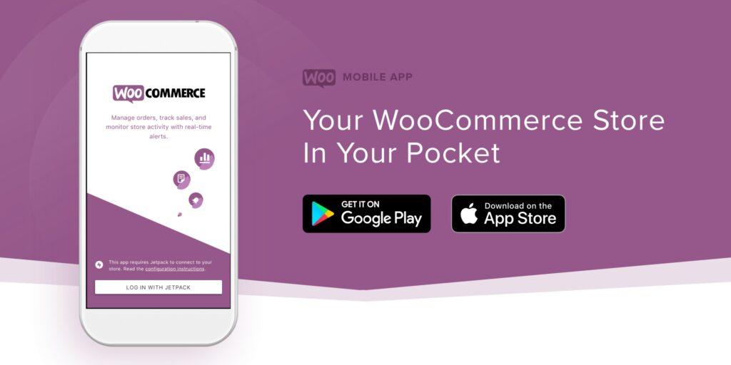 woocommerce-apps