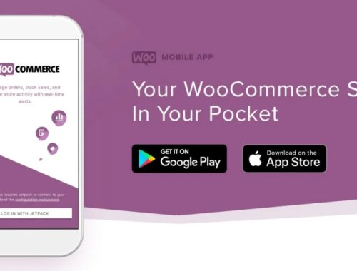 woocommerce-apps
