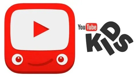 YouTube Kids - YouTube