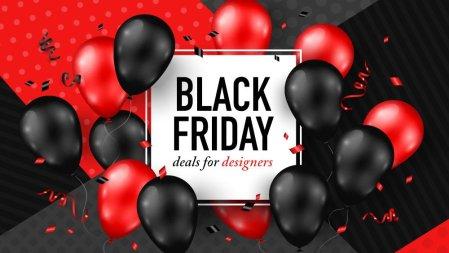 black-friday-deals 2019