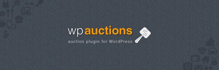 wp auctions plugin for wordpress - Best Auction Plugin For WordPress in 2021
