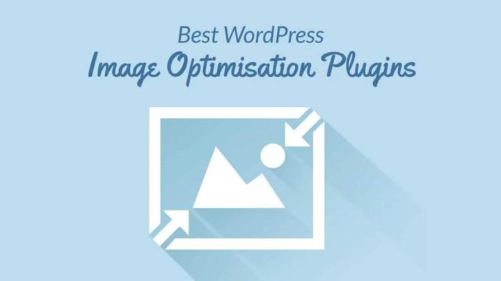 Image - Graphics - Best 10 Free WordPress Plugins To Kickstart Your Website