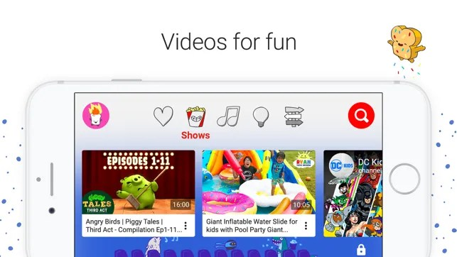 safe youtube for kids - YouTube Kids - How Safe YouTube for Kids Really Is?