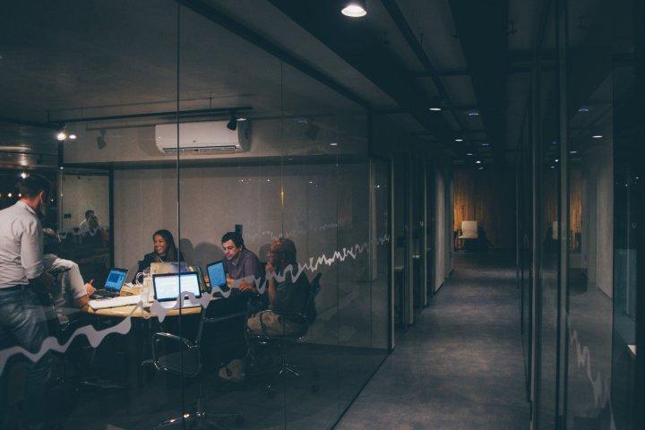 best data rooms for startups