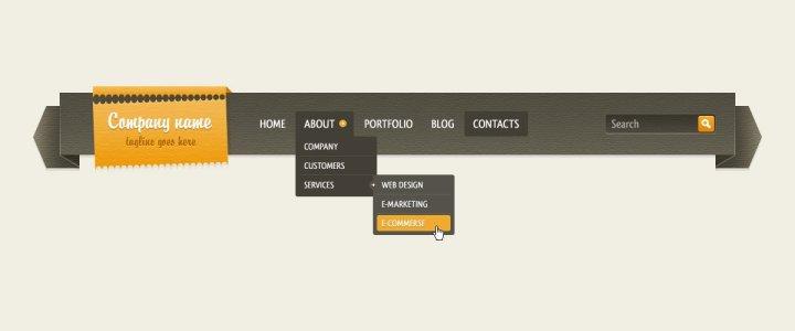 10 SEO Principles Every Web Designer Needs to Know - Seo - Lorelei Web
