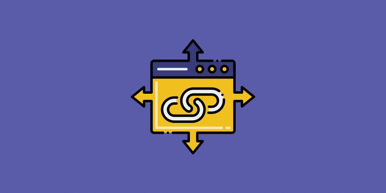 How Create a Redirect URL in WordPress? - WordPress - Lorelei Web