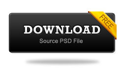 download psd file
