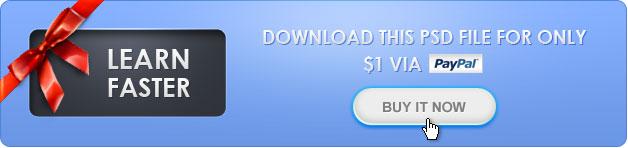 https://i1.wp.com/loreleiwebdesign.com/wp-content/uploads/2010/01/downloadssuccess1dollar.jpg?w=900