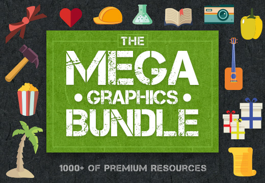 inkydeals-mega-graphic-bundle-preview