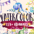 Download 540+ Beautiful Watercolor Elements - Blog Lorelei Web Design