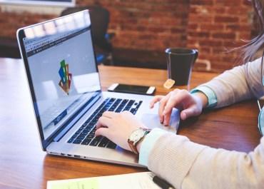 5 Important Activities Every Website Owner Should Consider Outsourcing - Uncategorized Lorelei Web Design