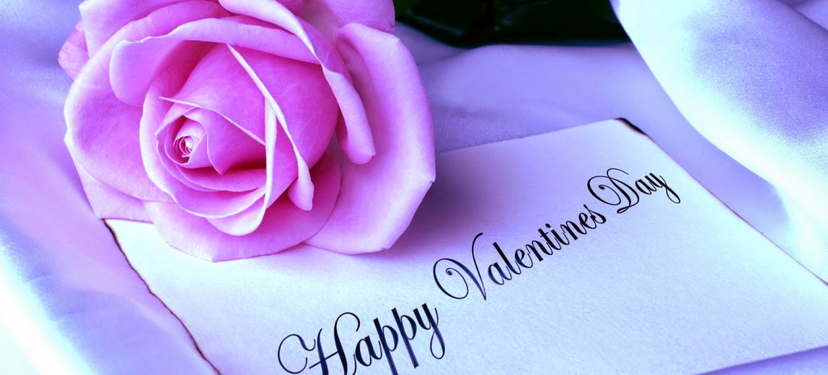 Valentine's Day Downloadable Resources - All You Need! - Blog Lorelei Web Design