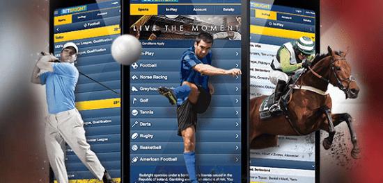 How important is PPC in affiliate marketing? - Blog Lorelei Web Design