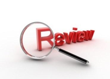 Winner Review Includes the Unfamiliar Excellence - Blog Lorelei Web Design