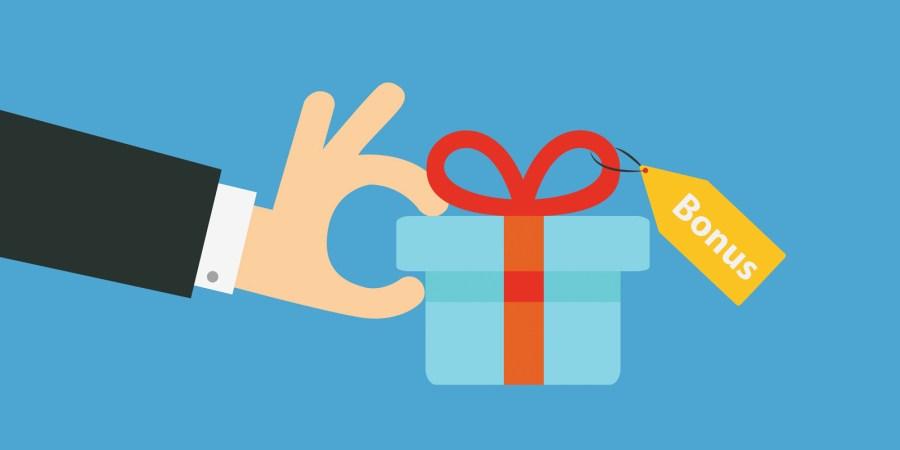 Casino Titan Review for Best Online Bonuses Gratis - Blog Lorelei Web Design