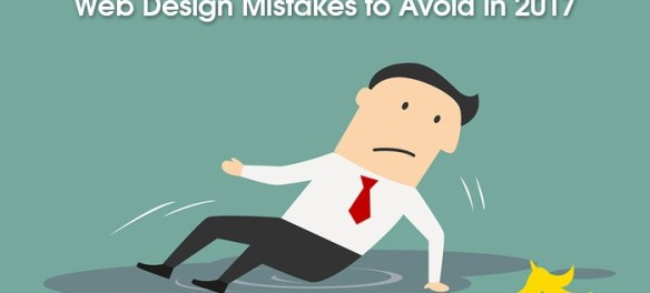 7 Aesthetic Web Design Mistakes That Are Easy to Avoid - Blog Lorelei Web Design