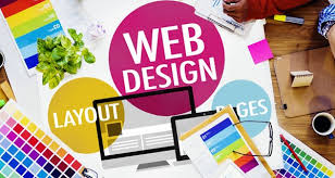 Tips To Choose A Great Web Designer