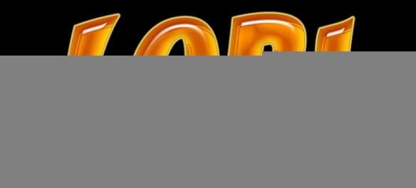 7 Free Photoshop Layer Styles (PSD) - Photoshop Resources Lorelei Web Design