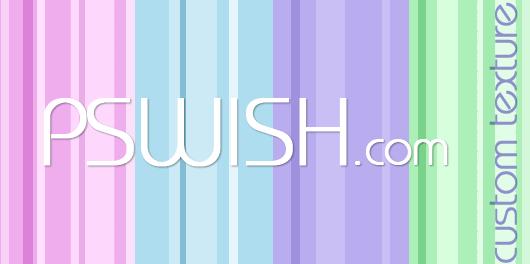 Download: RSS Feed Icons - Glossy Balls - Blog Lorelei Web Design