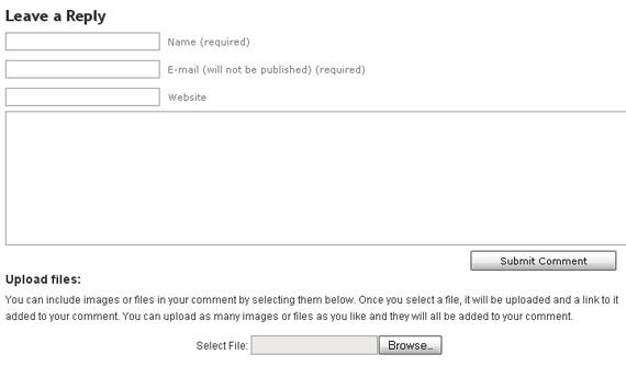 easy-upload-helpful-wordpress-comment-plugin