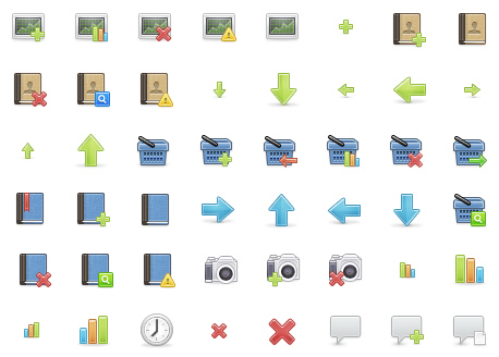 Icons-01-icon-sets in 50 Beautiful Free Icon Sets For Your Next Design