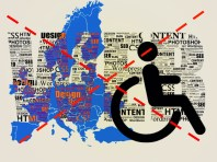 web-disabilita