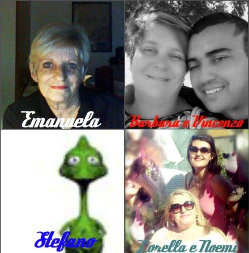 collage_solounminuto_redazione_lorella_due