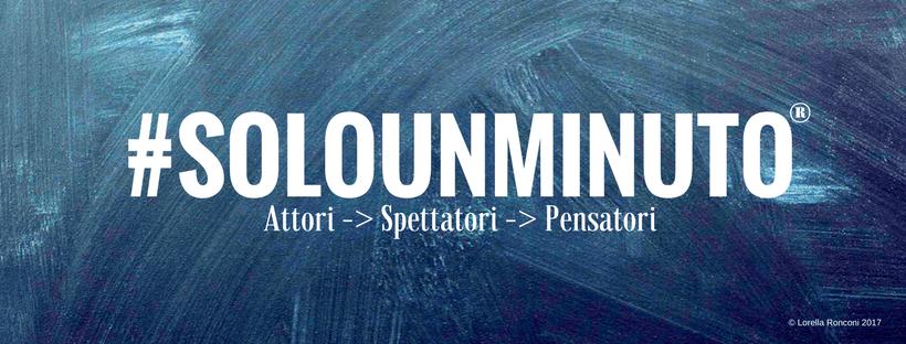 #SOLOUNMINUTO® (1)