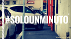 banner_youtube_solounminuto