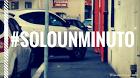 banner_youtube_solounminuto