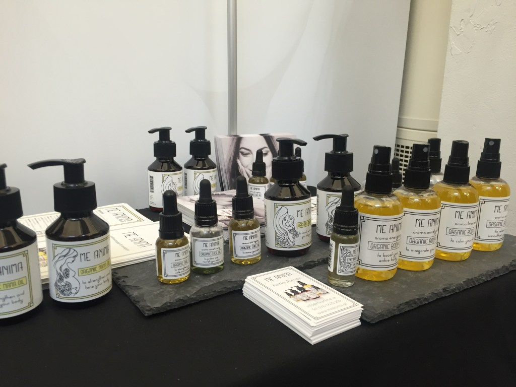 stockholm beauty week 29016 me anima essential oils