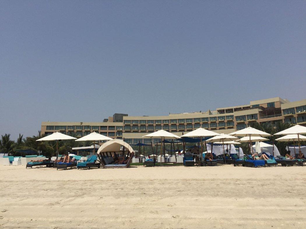 Beach-Rixos-Hotel-Dubai