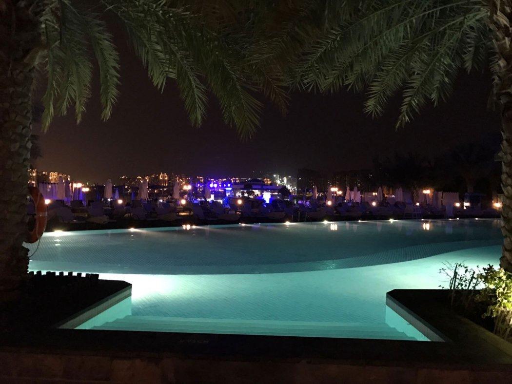 pool-night-rixos