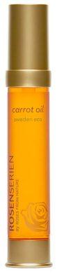 Rosenserien_carrot_oil