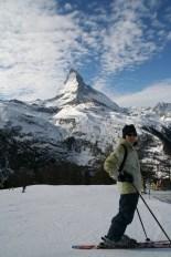 06 - Zermatt (Lorena)
