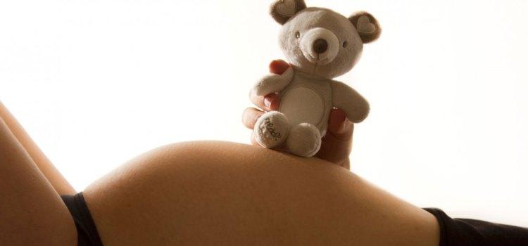 Obstetrícia