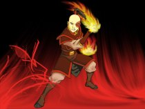 firebender_by_laureril