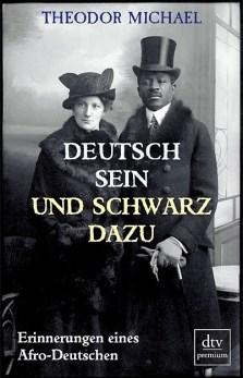 Theodor Michael Biografie 2013  Buch bei Amazon kaufen