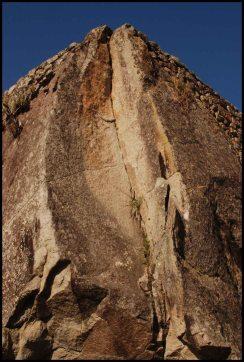 climbing anyone ??
