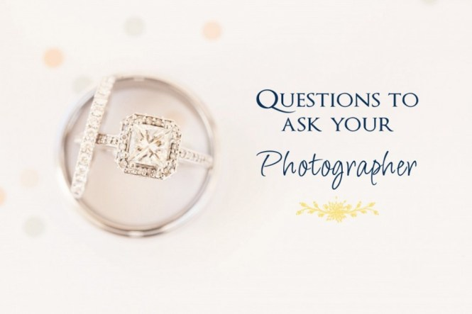 Professional Wedding Photographers Videographers Serving Youngstown Canton Akron And Cleveland Ohio